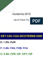 incoterm2010