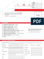 Saito Application Form.pdf