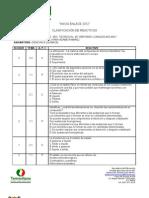 Formato Reactivos Ciencias 3