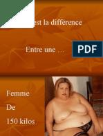 fEMMESANGLIER_01DP