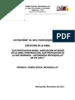 Bases Para Publicacion Licitacion Publica ay Resstructurado 13-10-2011