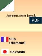 parlerjaponais1