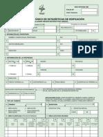 formulariounicodeestadisticasdeedificacion (1)