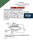 Piezoelectric Transducers_lect