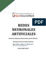 libro_ocw_libro_de_redes