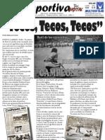 DEPORTIVA DIGITAL-TECOLOTES 77-PDF-noviembre 4-2011_Maquetación 1