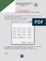 guia calculadora