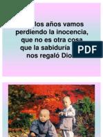 Alma_de_nio