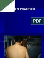 Examen Imagenes 2006 (1ª Parte)