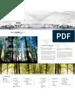 2011 Antari Product Guide (LQ)