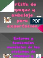 cartilladeempaqueyembalajeparaexportacin-101006085430-phpapp02