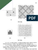 elemi_kombinatorikai_feladatok_301_460