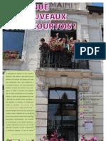 2011_09_22 - Guide Des Nouveaux Arrivants