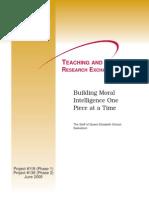 118 136 Build Moral Intelligence