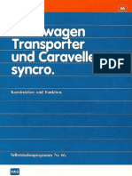 Volkswagen Transporter Und Caravelle Syncro Ssp 066(1)