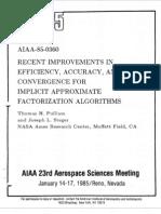 AIAA-1985-360-751