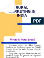 9. Rural Marketing (Unit 9)