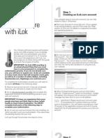 iLok Authorization Guide