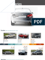 BMW Style Guide