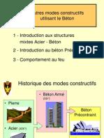 13+Béton+Précontraint+-+Mixte+-+PPT