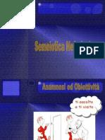 02.+Semeiotica+Nefrologica