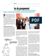 H&C 343_article Finance d'E