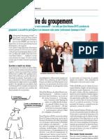 H&C 343_article Finance d'E