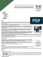 World Wide Web - Wikipédia,.