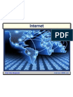 Internet (central de concursos) versão 3.0