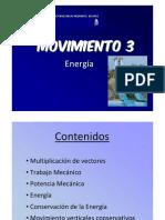 04_Movimiento_3_2010