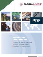 030205 Coal Brochure