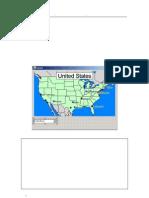 C#开发GIS应用简明教程 第二章