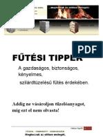 futesi_tippek