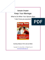 KYM Sample Chapter