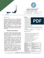 500V3_radio Modem Port