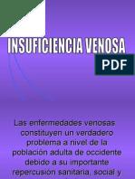 insuficciencia venosa2