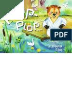 Plop-Plop