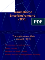 Traumatismo_encefalocraneano