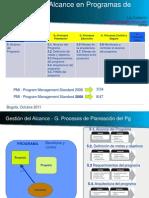 Gestion Alcance-Programas.