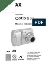 OPM_OptioE30_ES