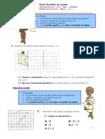 ft7-isometrias-resumo