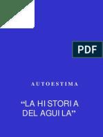 AutoestimaForeverMexico