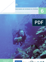 6. Reef and Oceans FRENCH A5 Handbook