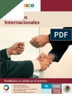 Contratos Inter