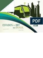 BRT_web