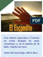 ElEscondite