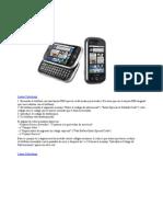 Como desbloquear telefonos Motorola MB200