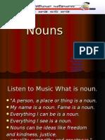 Noun 2
