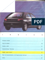 Guia+manual+de+usuario+Peugeot+306+(fase+1)