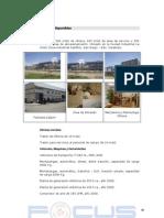 Perfil Focus Tecnologia Ver 2.1 - Presentacion Integral 18